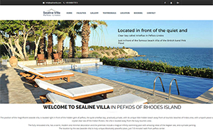 sealine-apartments.jpg