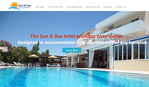 sun-sea-apartments-faliraki.jpg