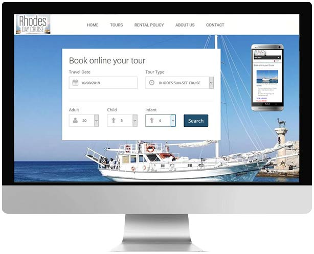 cruise-booking-system.jpg