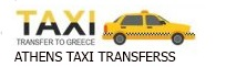 athens-taxi-services.jpg