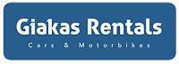 giakas-rentals-logo-small.png