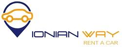 logo-ionian-way-chiolos-11.jpg
