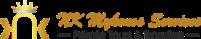 1593800432_1592042582_logo20nk20diafano1.png